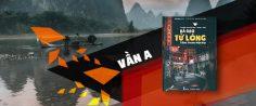 Từ điển tam ngữ Anh – Trung – Việt: Bá đạo Từ Lóng tiếng Trung hiện đại – Các từ vần A
