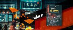 Bá đạo Từ Lóng tiếng Trung hiện đại – Vần F: Từ 005 – 发蒙