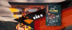 Từ điển tam ngữ Anh – Trung – Việt: Bá đạo Từ Lóng tiếng Trung hiện đại – Các từ vần H