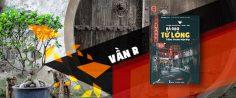 Từ điển tam ngữ Anh – Trung – Việt: Bá đạo Từ Lóng tiếng Trung hiện đại – Các từ vần R