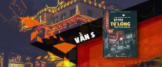 Từ điển tam ngữ Anh – Trung – Việt: Bá đạo Từ Lóng tiếng Trung hiện đại – Các từ vần S