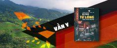 Từ điển tam ngữ Anh – Trung – Việt: Bá đạo Từ Lóng tiếng Trung hiện đại – Các từ vần Y