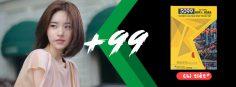 99 từ vựng + câu thành ngữ bổ sung HSK1 – HSK6